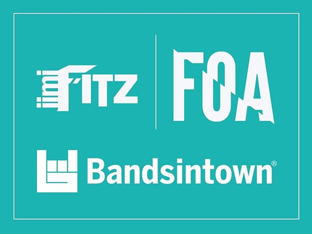 jimi FITZ and Faults of Andreas fans! Be among the first to hear breaking news, releases, and live date announcements. Take a minute to TRACK the guys on BandsInTown. Click here: www.bandsintown.com/track/jimifitzmusic . . . . #faultsofandreas #jimifitz #desertrock  #longliverock #rocknroll #palmsprings #indianwells #palmdesert #guitarmusic