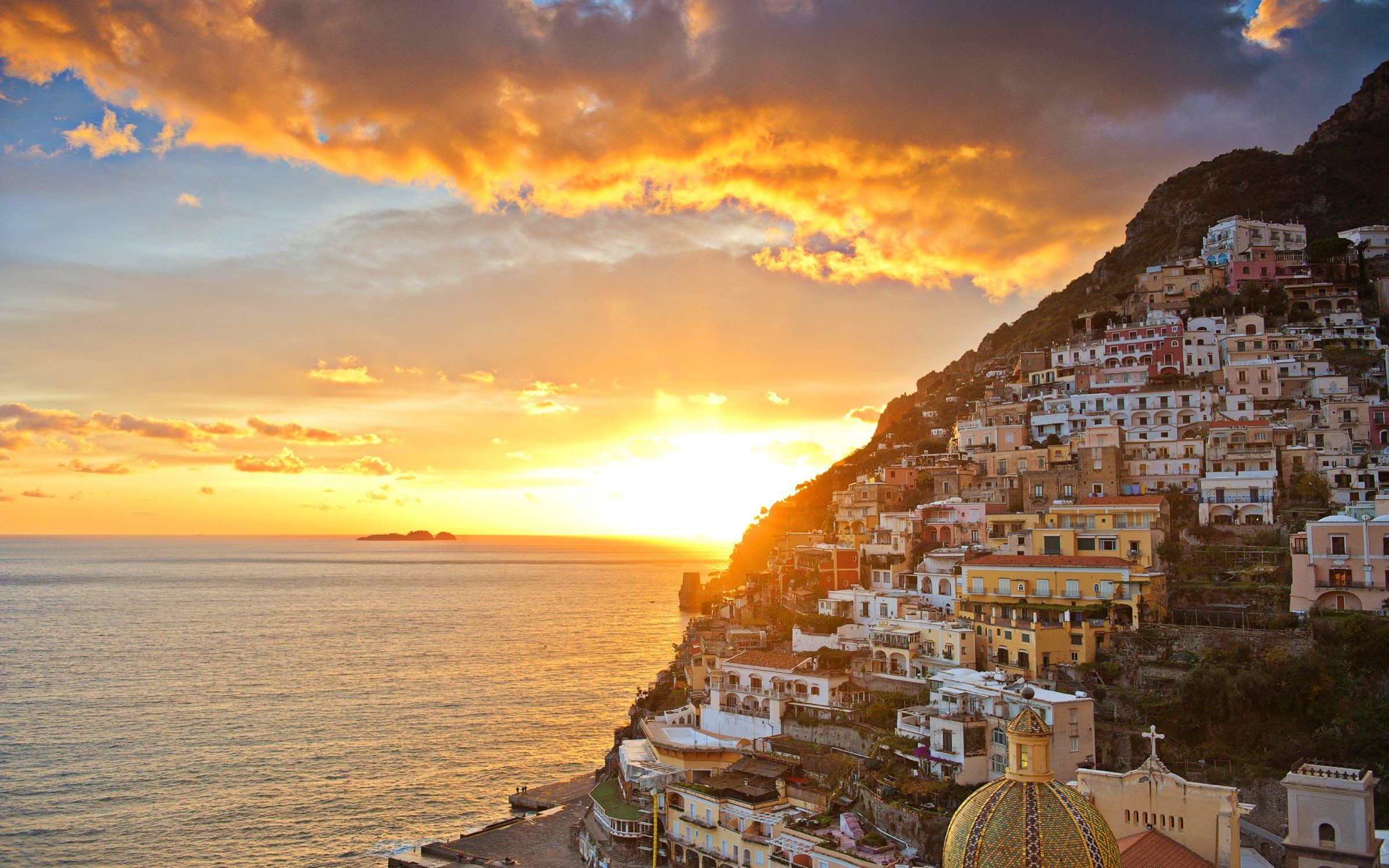15.-Amalfi-Coast-Italy-Hiking-for-Women.jpg