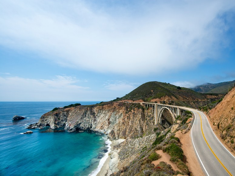 pacific coast.jpg