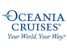 Oceania.png
