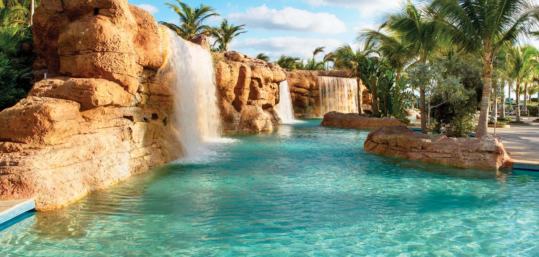 Atlantis 15.jpg
