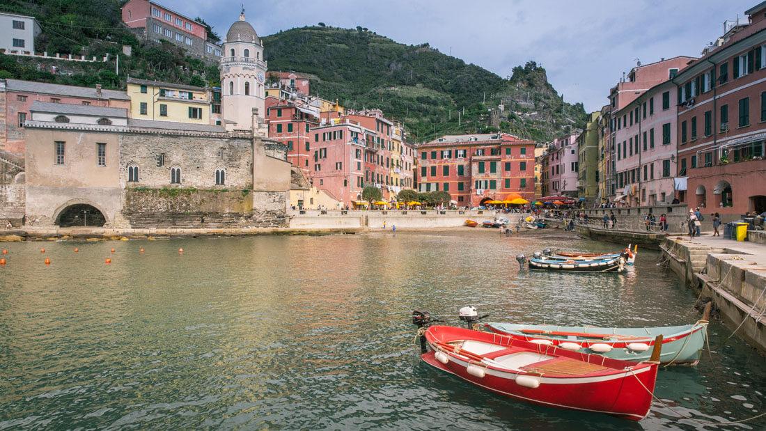 Italy 2.jpeg