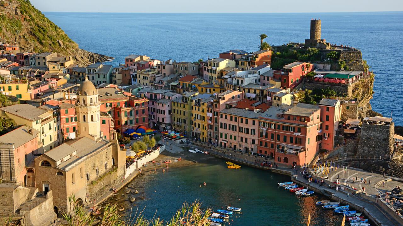 Italy 8.jpeg