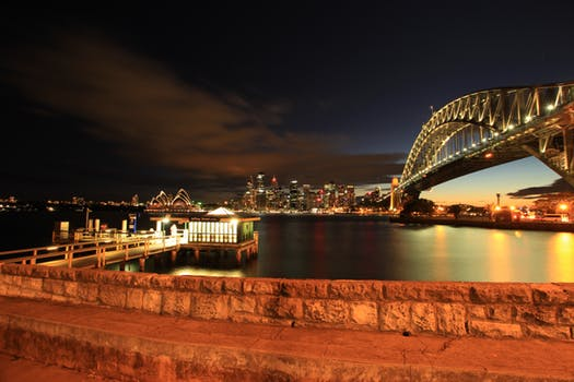 Australia L 1.jpeg
