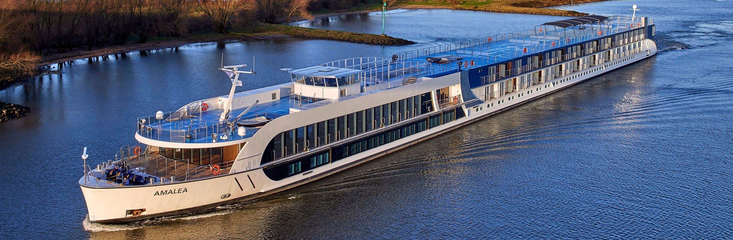 River Ship.jpg