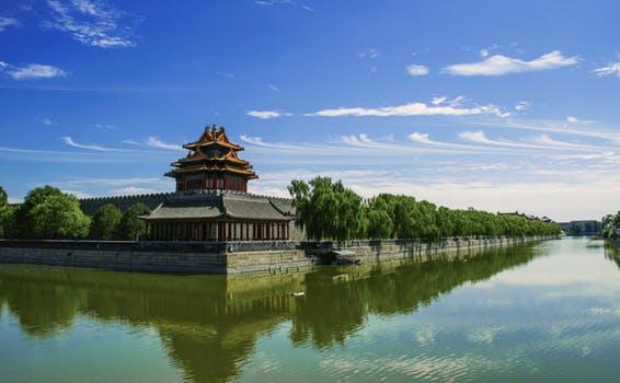 China L 1.jpeg