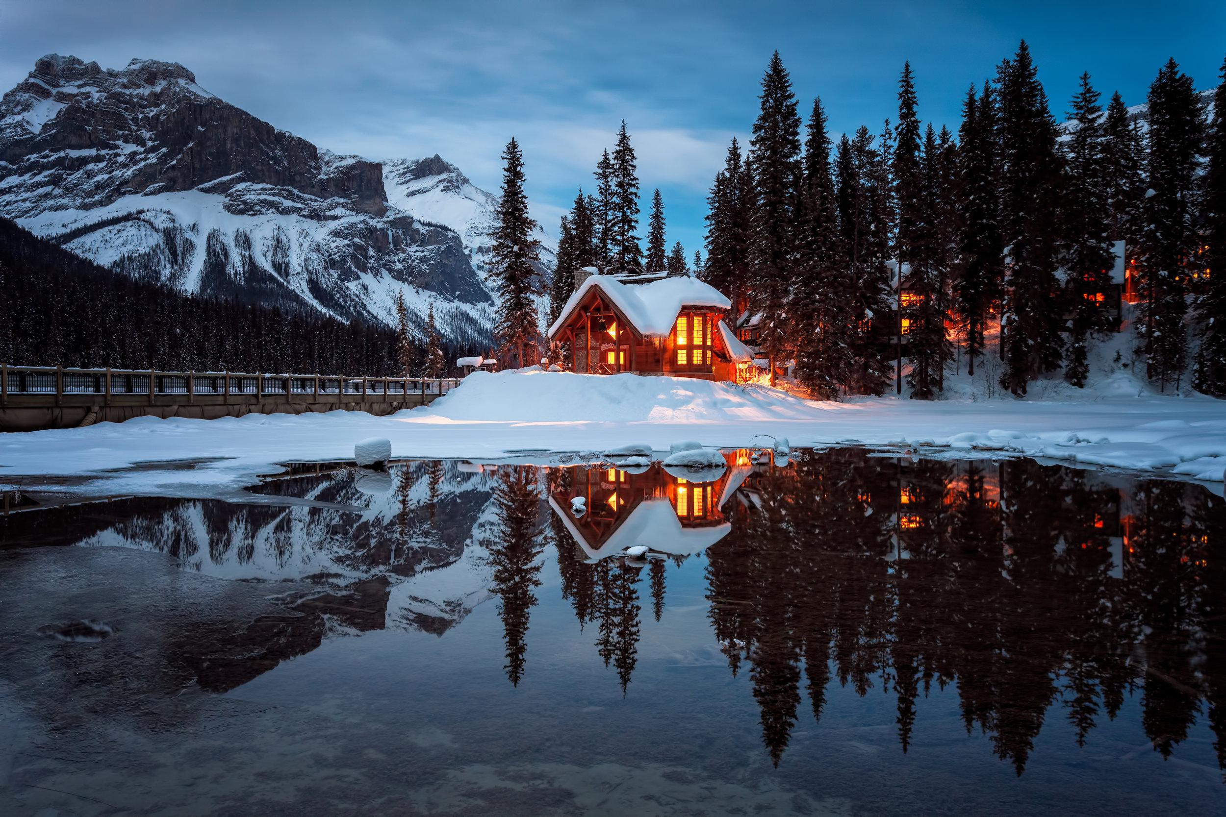 Emerald-Lake-Blues.jpg