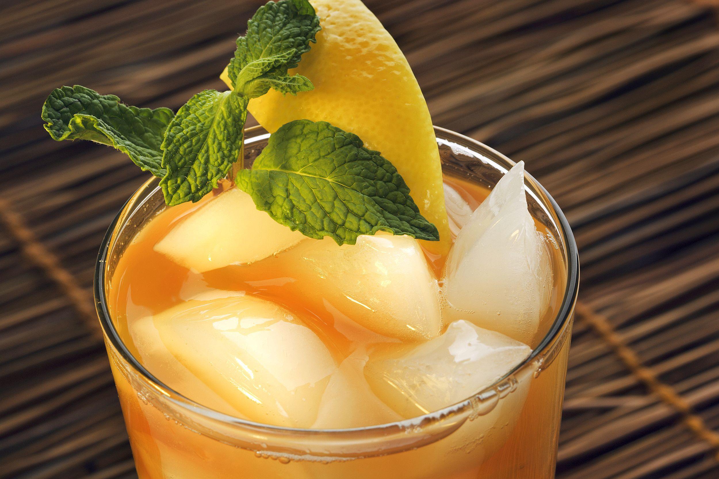 orange-mint-tea-new-56a27a013df78cf772767f72.jpg