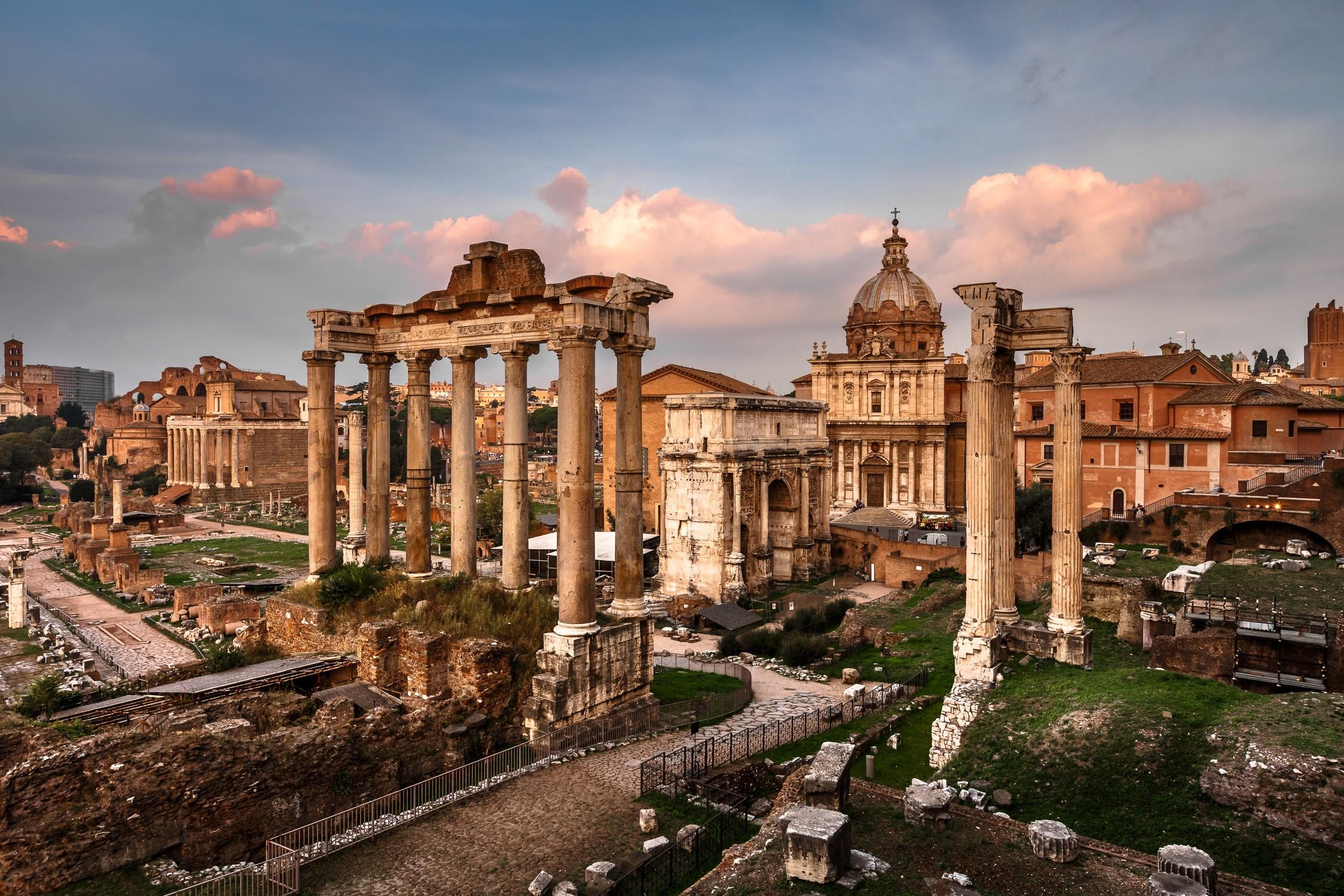 204881-nature-landscape-Rome-old_building.jpg