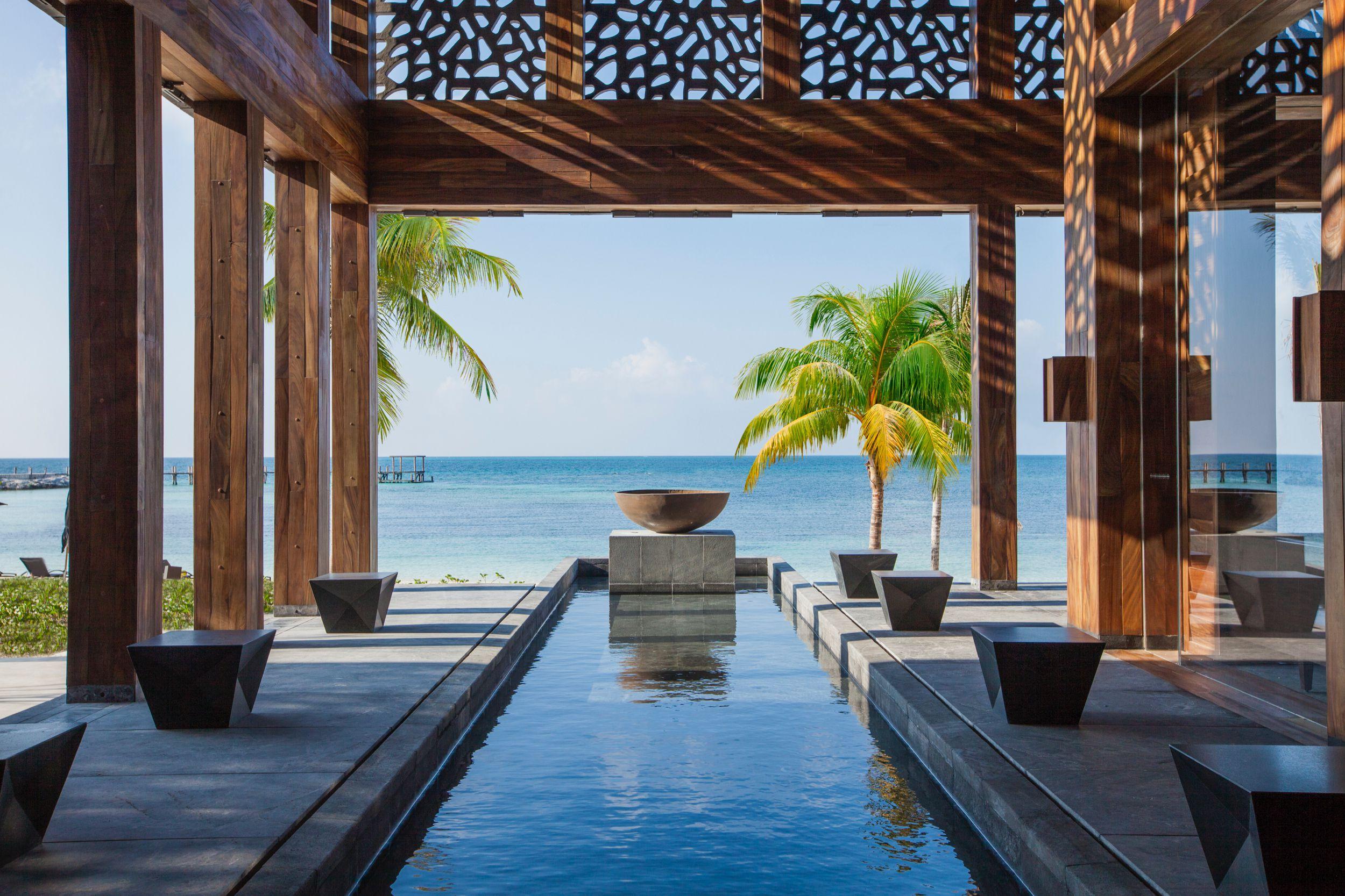 Caribbean-View-Nizuc-Resort-Hotel-Cancun-Mexico-59f7e976c412440011e35a5e.jpg