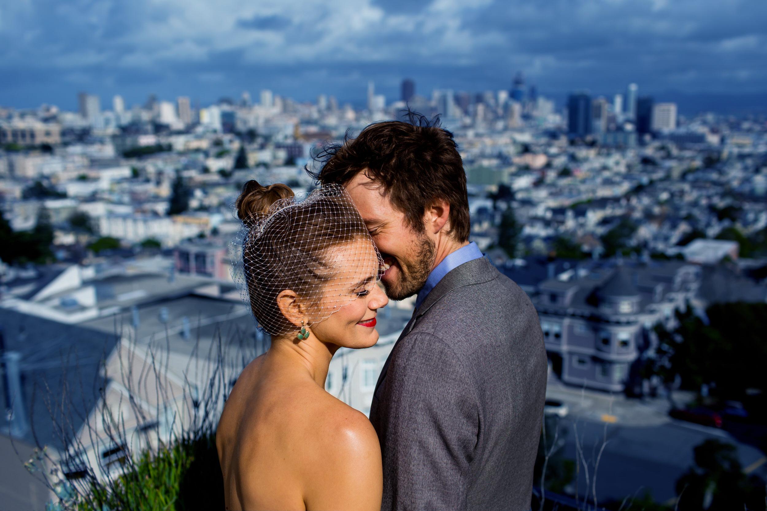 the_pearl_san_francisco_wedding_049.jpg