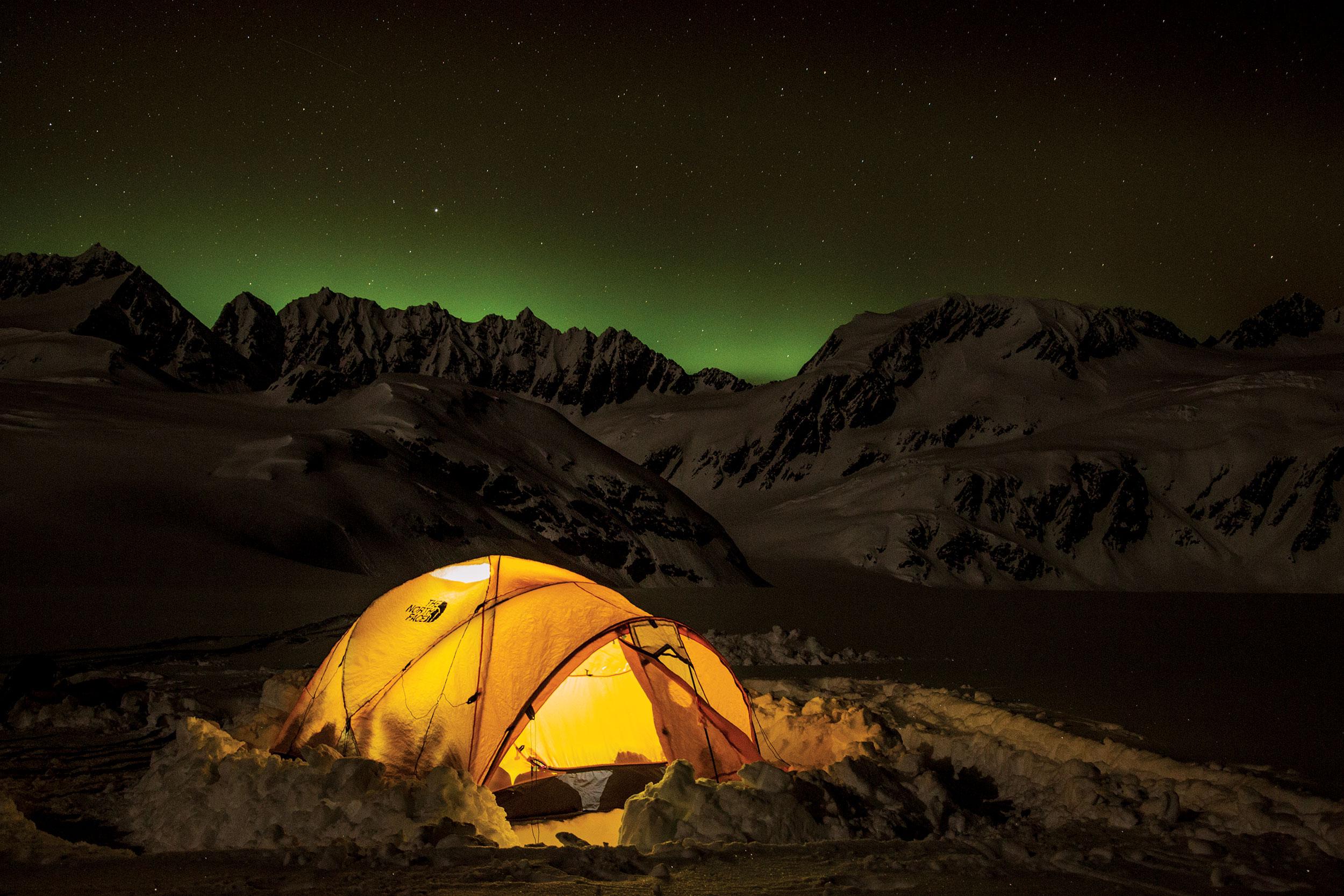 Glacier_Camp_Haines_Alaska_Zach_Clanton.jpg