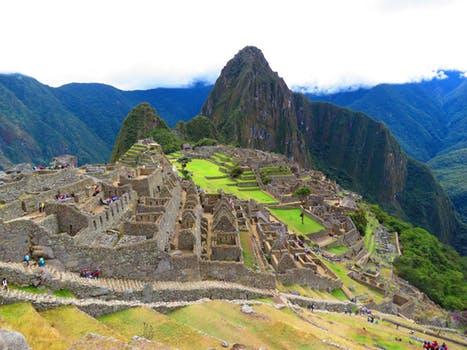 Peru 1.jpeg