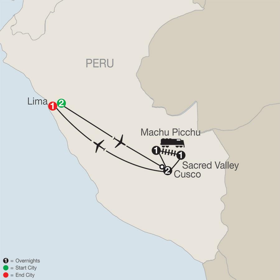 Peru Splendors Map.jpg