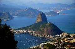 Rio 1.jpg