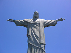Rio 5.jpg