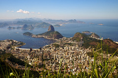 Rio 6.jpg