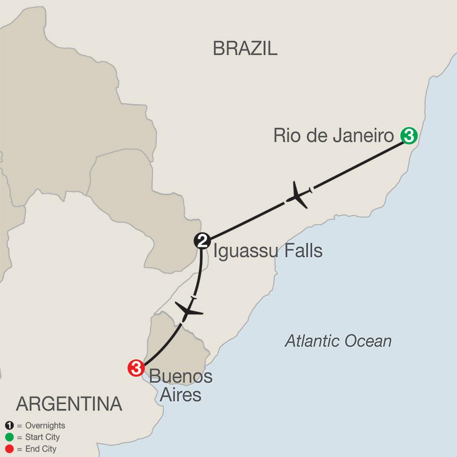 Rio map.jpg