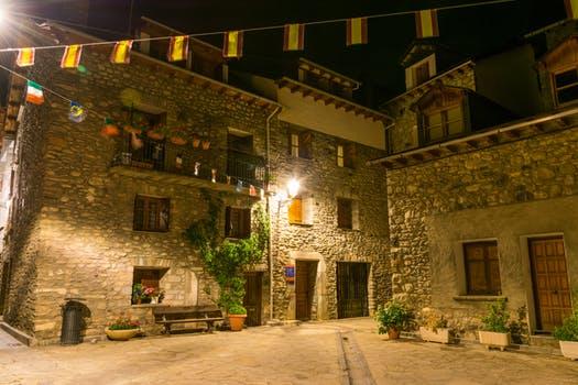 Spain 13.jpeg