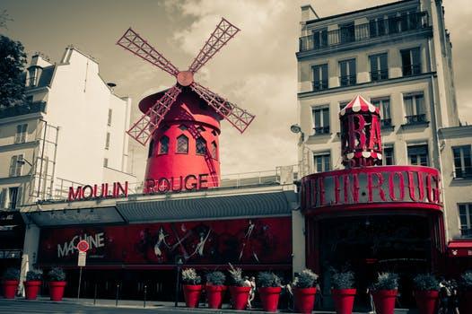 Paris 17.jpeg