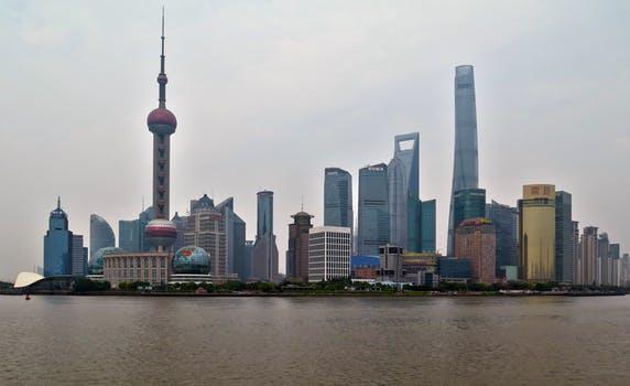 China 1.jpeg