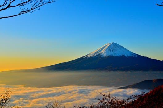 Japan 11.jpeg