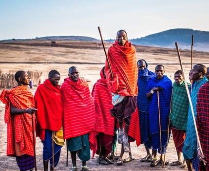 Africa 11.jpeg