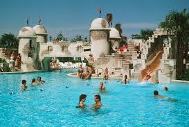 All-Inclusive Honeymoon Resorts in Jamaica