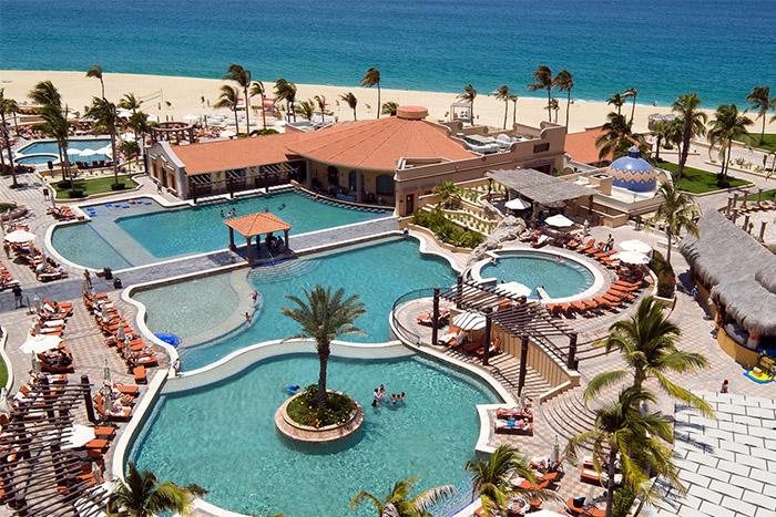 Playa 4.jpg