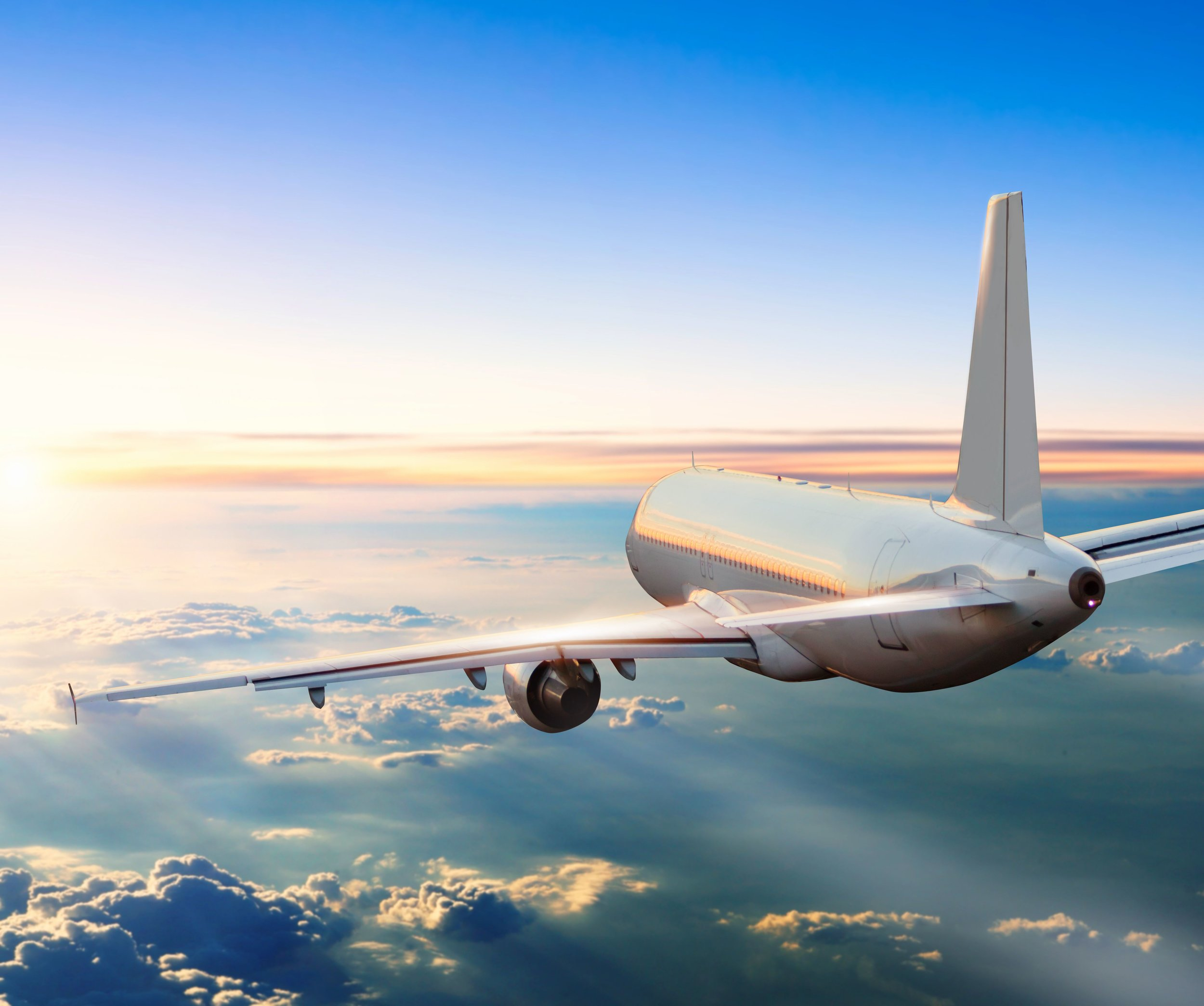 Here's Why You Should Use A Travel Agent Instead Of Booking Online -