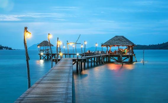 Caribbean 2.jpeg