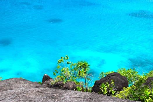 Caribbean 5.jpg