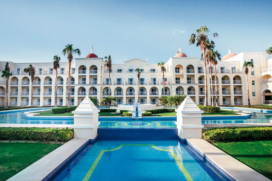 RIU Palace 18.jpg