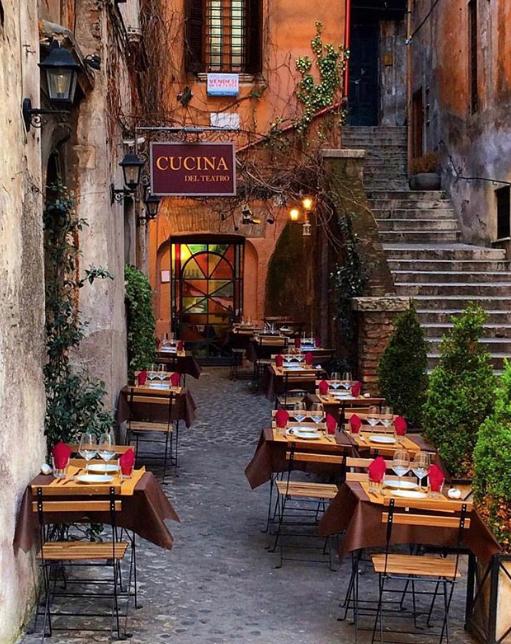 Trastevere, Rome.png