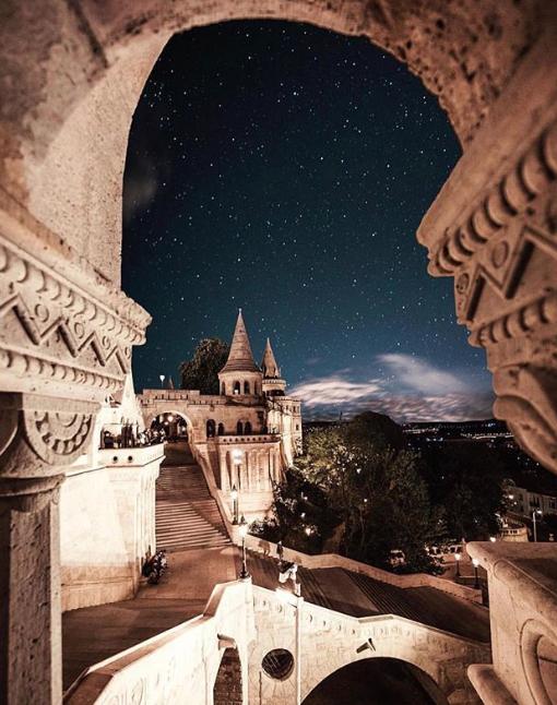 Budapest, Hungary.png