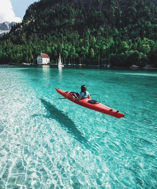 Plansee, Tirol, Austria.png