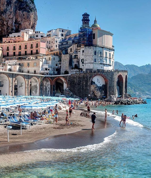 Atrani, Italy.png