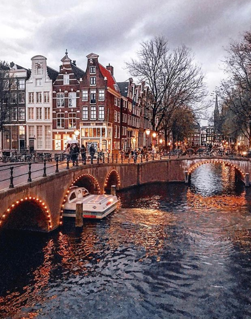 Amsterdam, Netherlands.png