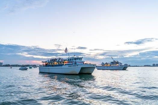 Shore Excursion Discounts