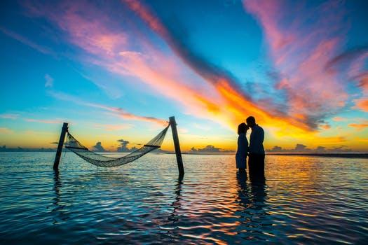 Maldives 2.jpeg