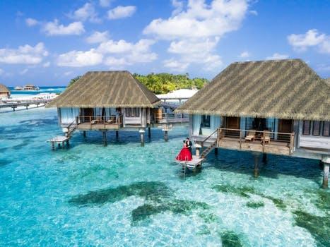 Maldives 3.jpeg