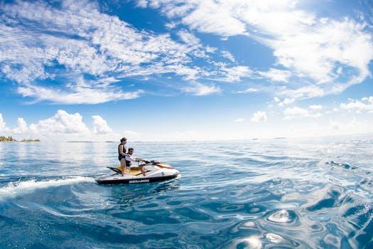 Maldives 8.jpeg