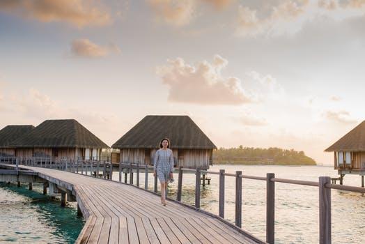 Maldives 5.jpeg