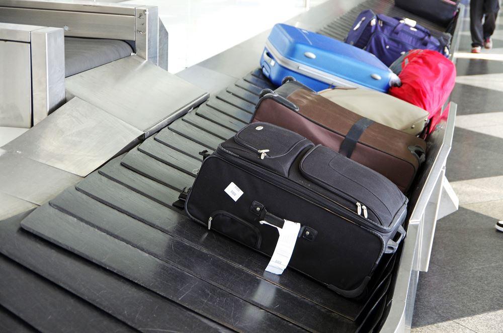 Luggage on Carousel.jpg