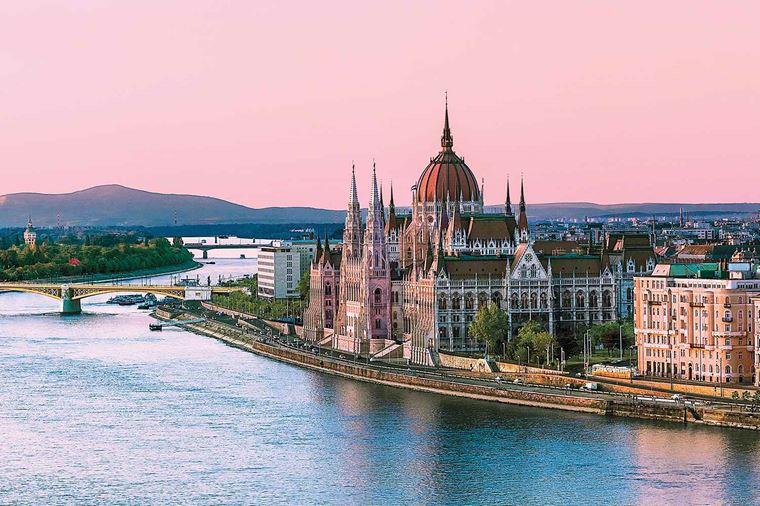 Danube 6.jpg