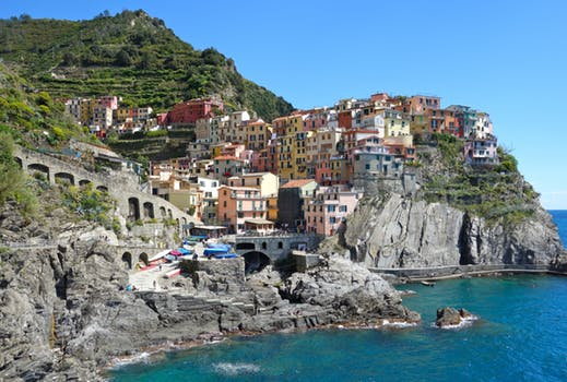 Italy 22.jpeg