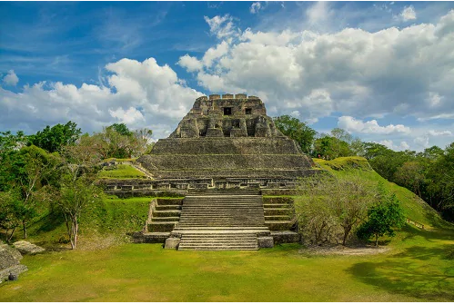 Belize 1.png