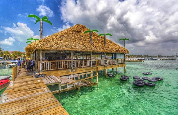 Belize 101.png