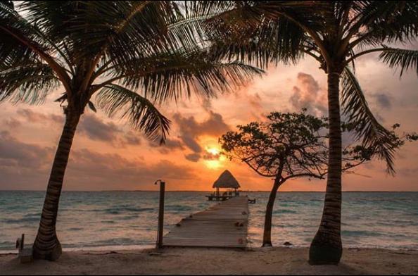 Belize 102.png