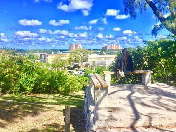 Nassau 103.png